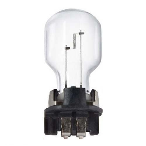 Philips 12182HTRC1 PW24W HTR 12V 24W Габаритные огни