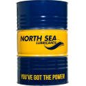 North Sea Autogear Power MP 85W-140 GL-5 минеральное