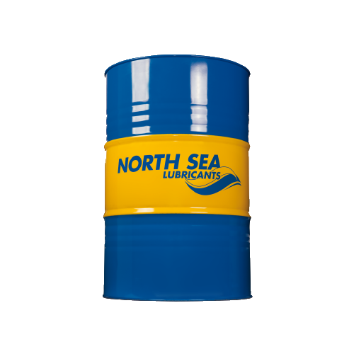 North Sea Tidal Power Super UHPD 5W-30 синтетическое