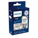 Philips 11498XUWX2 P21 X-tremeUltinon LED gen2 LED white 11498