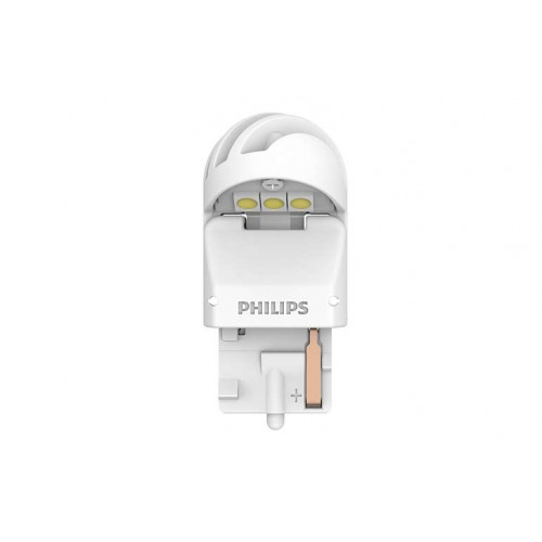Philips 11065XUWX2 W21 X-tremeUltinon LED gen2 LED white 11065