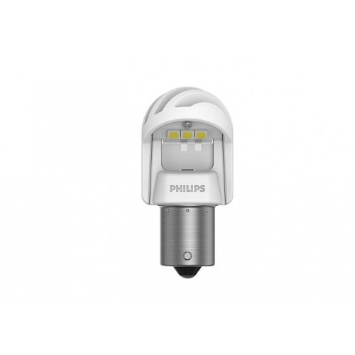 Philips 11498XURX2 P21 X-tremeUltinon LED gen2 LED red 11498