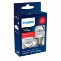 Philips 11499XURX2 P21/5 X-tremeUltinon LED gen2 LED red 11499