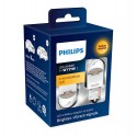Philips 11065XUAXM LED WY21+SmartCanbus X-tremeUltinon LED gen2
