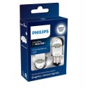 Philips 11066XUWX2 W21/5 X-tremeUltinon LED gen2 LED white 11066