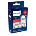 Philips 11065XURX2 W21 X-tremeUltinon LED gen2 LED red 11065