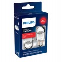 Philips 11066XURX2 W21/5 X-tremeUltinon LED gen2 LED red 11066
